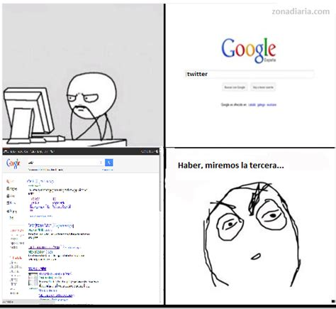 Memes De Google - google cierra varios servicios taringa