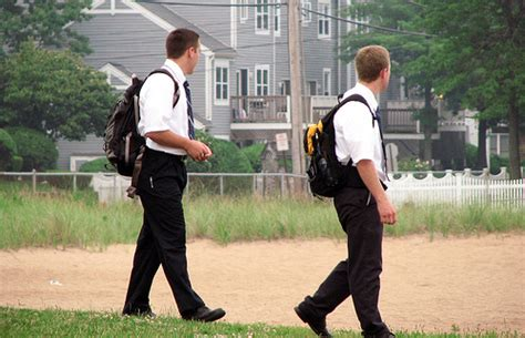 imagenes de misioneros sud positive changes to lds missionary work reflects changing