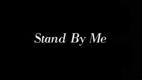 stand by me 1986 imdb chuckyg s rewatchable movies 1986