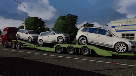 euro truck simulator 2 full version indir gezginler euro truck simulator 2 1 3 1 crack indir gezginler