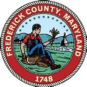 frederick county maryland government