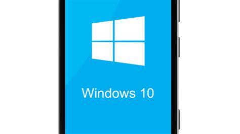 win10win10 windows 10 windows central