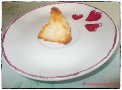 en cuisine avec coco en cuisine avec coco 28 images quelles sont les mille