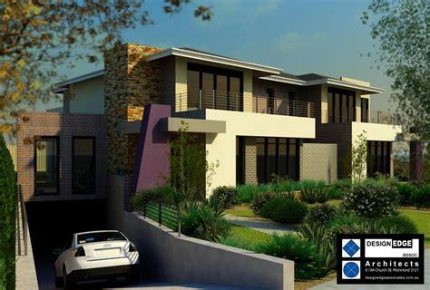 Home Design Realistic Design Edge Associates Servicing Melbourne Entire
