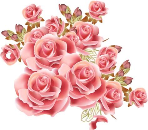 Undangan Flower 04 17 best images about vir 225 gok png on