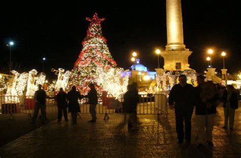 imagenes navidad en mexico c 243 mo se celebra la navidad en m 233 xico