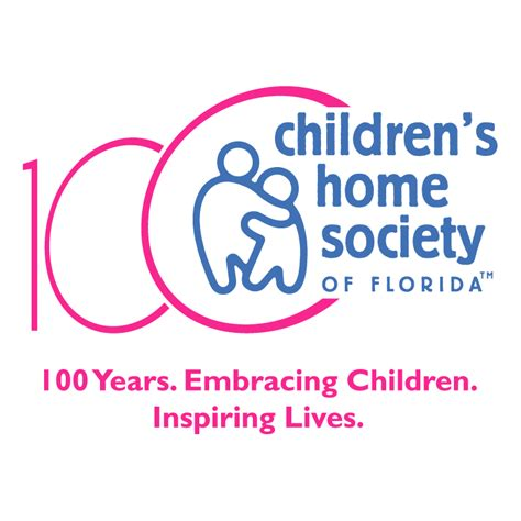 childrens home society of florida 1 free vector 4vector