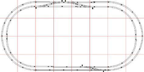 track layout definition bachmann forum