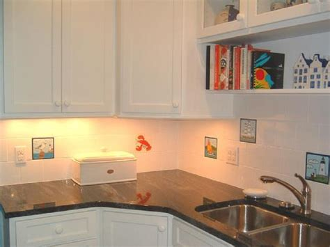 Create Your Own Kitchen Backsplash Tile Kitchen Backsplash Tile Design Your Own Kitchen Installation