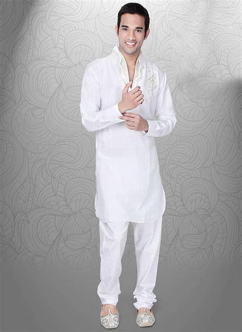 gents kurta pattern images gents salwar kameez 2013 2014 salwar kameez designs