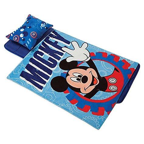Disney Store Nap Mat - disney 174 aquatopia 174 mickey mouse deluxe memory foam nap mat