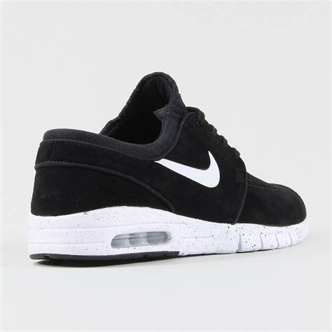 Sepatu Nike Stefan Janoski Nevy List Putih jual sepatu nike stefan janoski original