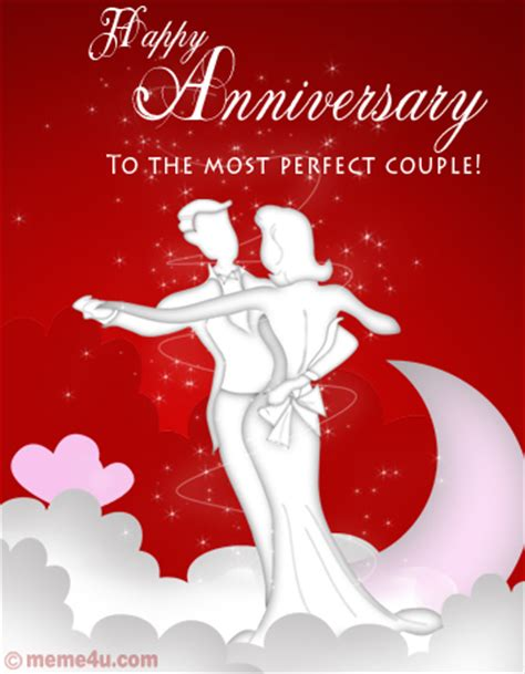 Wedding Anniversary Animated Cards Free by Anniversary Cards Free Anniversary Cards Anniversary
