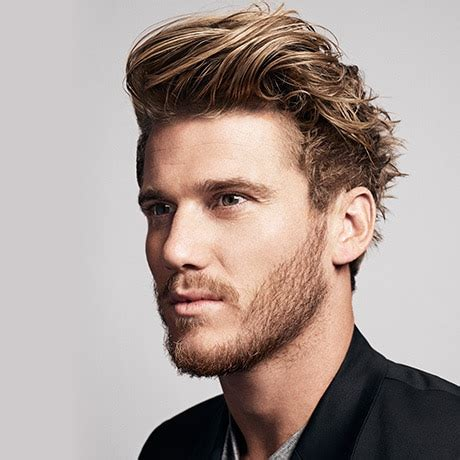 Pomade Hair the best pomades hair products for 2017 guide