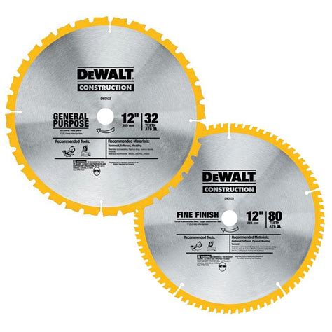 dewalt circular saw price compare