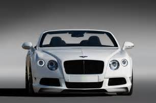 Sport Bentley Bentley Sports Car Sports Cars