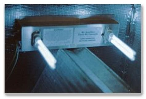 cost of uv light for air conditioner uv c ultraviolet duct and central air conditioner air