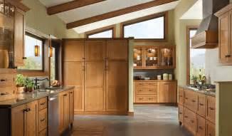 merrilat kitchen cabinets kitchen ideas kitchen design kitchen cabinets