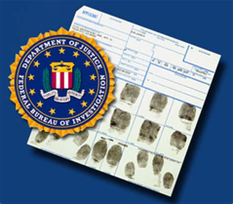 Illinois State Fingerprint Background Check Card Scanning Services Firm Systems