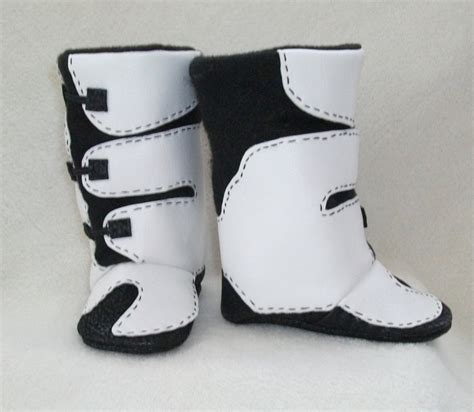 baby motocross boots baby boy or boots baby boots baby shoes motocross
