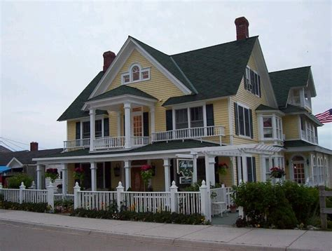 bayview bed and breakfast pin by karen perry on places i love pinterest