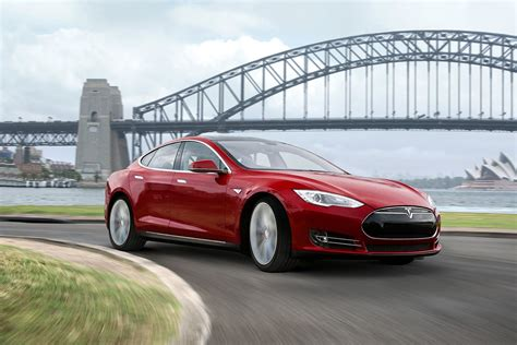 what is the cheapest tesla car tesla model s becomes cheapest tesla