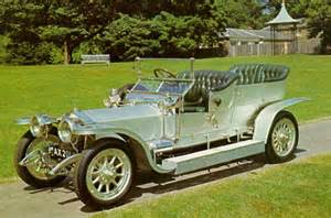 1906 Rolls Royce 17 Best Images About Car Travelling On