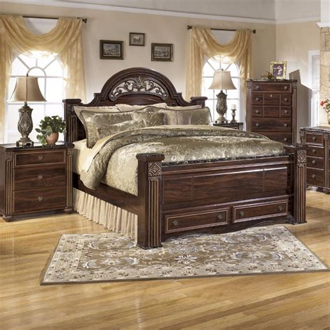 discount bedroom furniture nj discount bedroom sets nj bobs furniture clearance bob furniture pit bob discount furniture pit