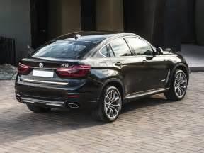 X6 Bmw Price Bmw X6 Sport Utility Models Price Specs Reviews Cars