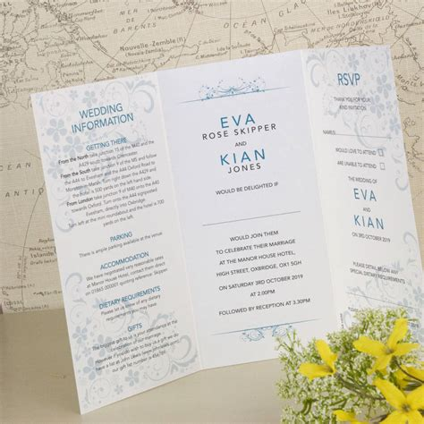 Wedding Invitation Cards Rates by Marriage Invitation Rates Chatterzoom
