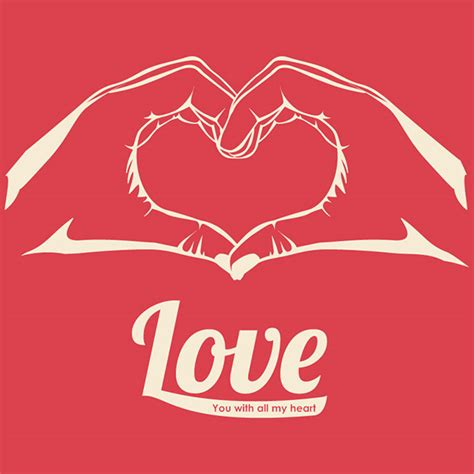 valentines gestures s i you gesture welovesolo