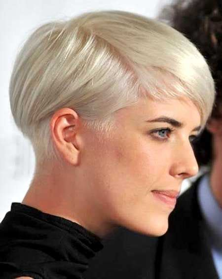 good haircuts dc short blonde haircuts for 2014 2015 short blonde