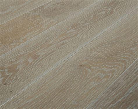 Limed & Washed Oak Flooring   Coastal & Country Oak Flooring