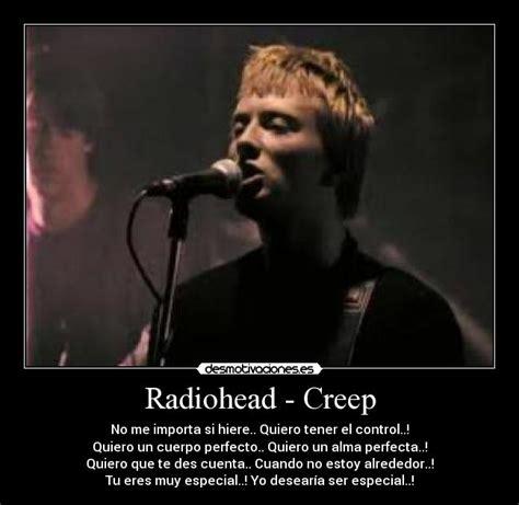 Radiohead Meme - pin radiohead in rainbows on pinterest