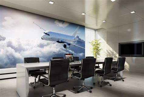 boardroom design boardroom interior design ideas