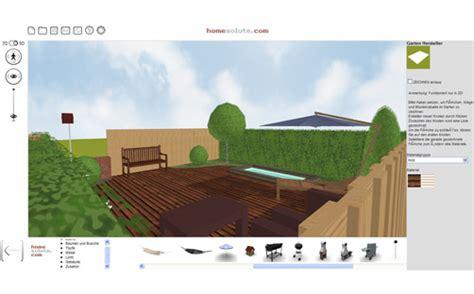 Wie Bepflanze Ich Meinen Garten 3104 by 3d Gartenplaner Gartenplanung Gartengestaltung