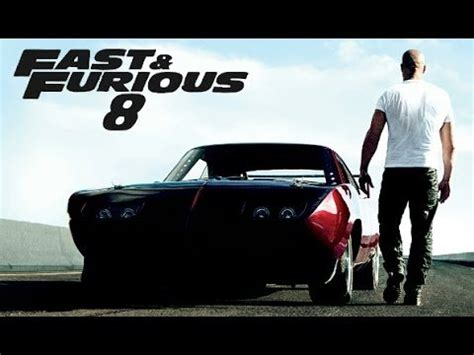 fast and furious 8 auditions fast furious 8 looking for military types auditions for 2018