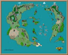 islands map island map 1 free maps