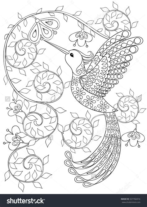 printable coloring pages for adults birds flying bird coloring page printable free coloring pages