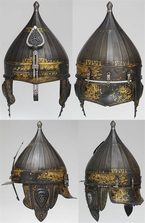 Casque Ottoman by 17 Best Images About Turkish Helmets Migfer On