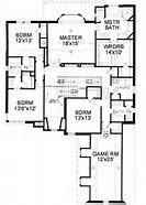 narrow lot luxury house plans luxury house plans for narrow lots home design and style