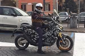 Honda Of Rome Honda X Adv Scooter Spotted In Rome Gaadi