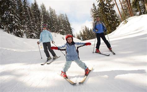 kronplatz ski resorts     suited
