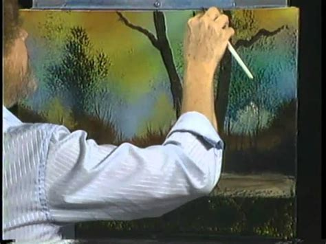 bob ross painting basics 507 best images about painting on