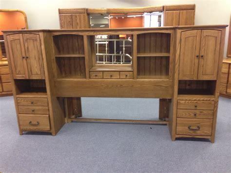 Blackhawk Furniture by Blackhawk Wallbed Allegheny Furniture Consignment