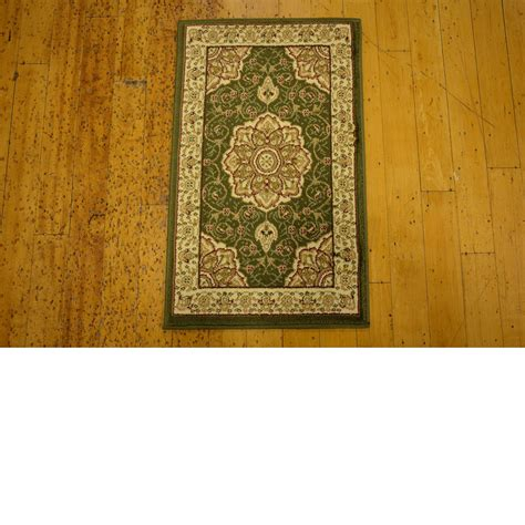 Area Rug Designs by Traditional Rugs Persain Carpet Designs Area Rug Ebay