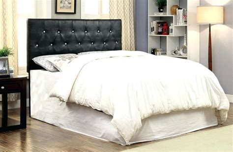 how to make a twin size headboard twin headboard with storage white twin headboard storage