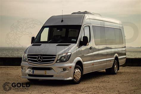 limousine rates service rates gold limousine