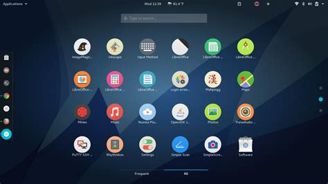 themes pc 2016 download adapta theme ubuntu free