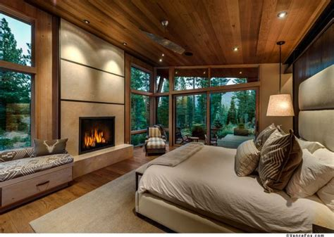 Home Decor Reno Nv by Bedroom Decorating And Designs By Jones Design